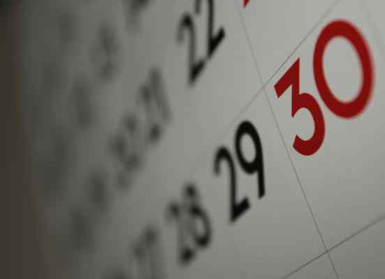 http://www.marathonrunnersdiary.com/races/europe-marathons-list.php