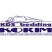 logo Korim - kds